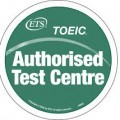 TOEIC Authorised Test Centre