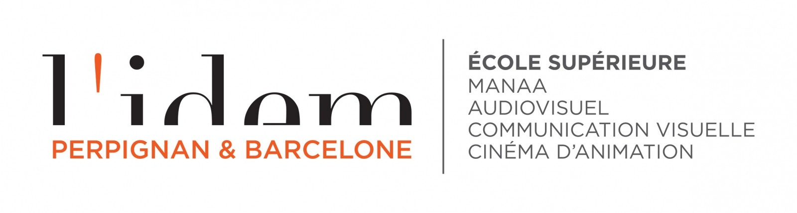 logo_idem_sections